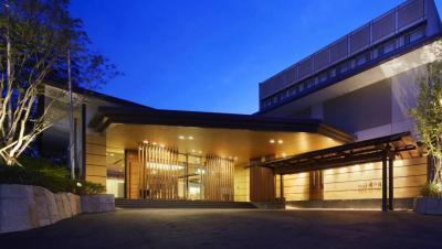 【2020年版】伊豆高原のホテルで記念日を過ごすカップルにおすすめ!特別なホテルランキングTOP15