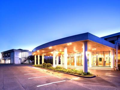 【2021年版】上五島のホテルで記念日を過ごすカップルにおすすめ!特別なホテルランキングTOP15【アクセス良好◎料理が美味しい・絶景・スパありなど】