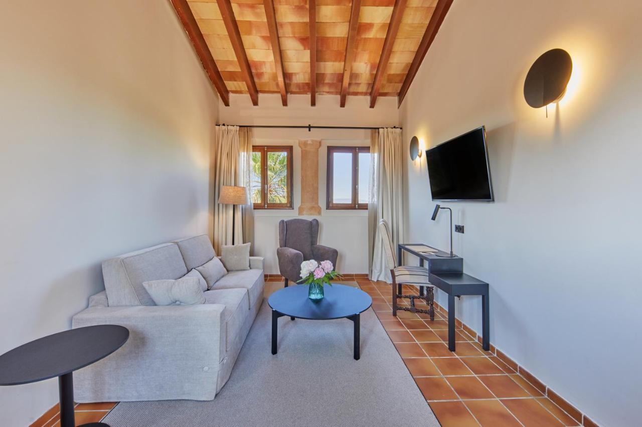 Virrey Finca Hotel Inca Spain Booking Com