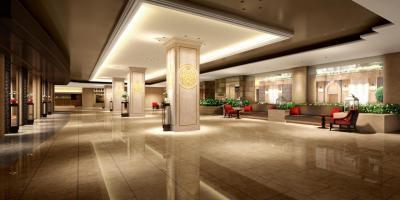 【2021年版】栄のホテルで記念日を過ごすカップルにおすすめ!特別なホテルランキングTOP15