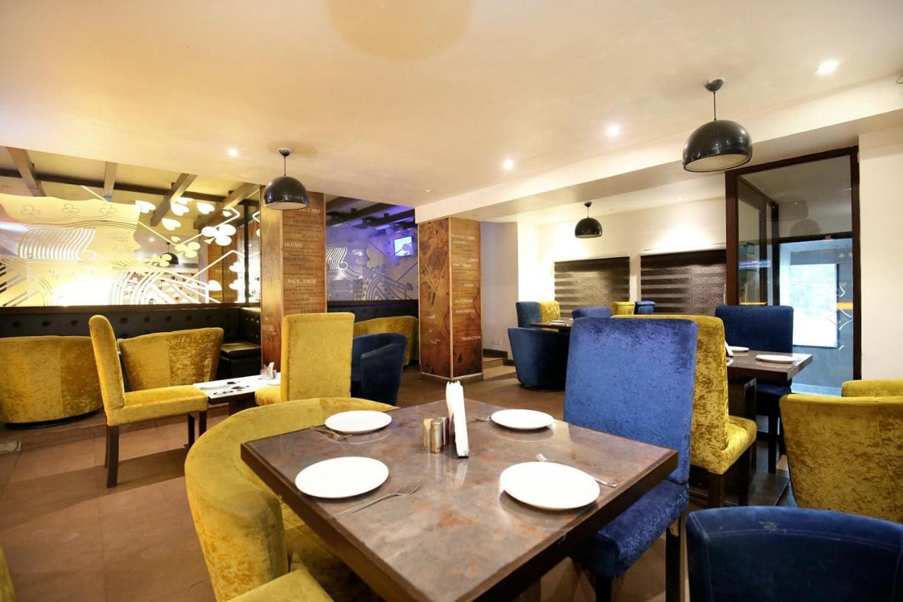 Hotel Punnu International Amritsar Updated 2020 Prices
