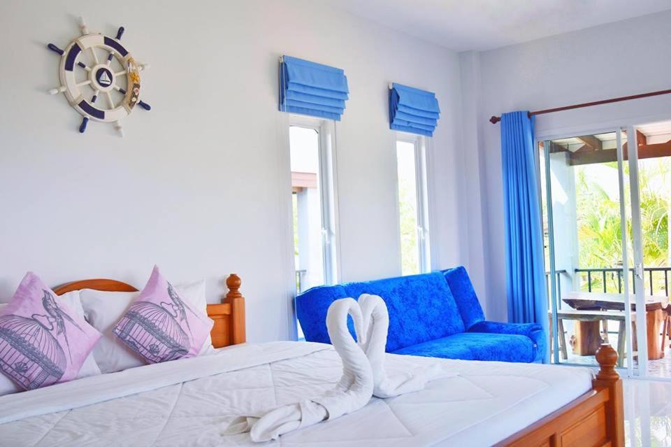 Hotel Kp Mountain Beach Pran Buri Thailand Booking Com