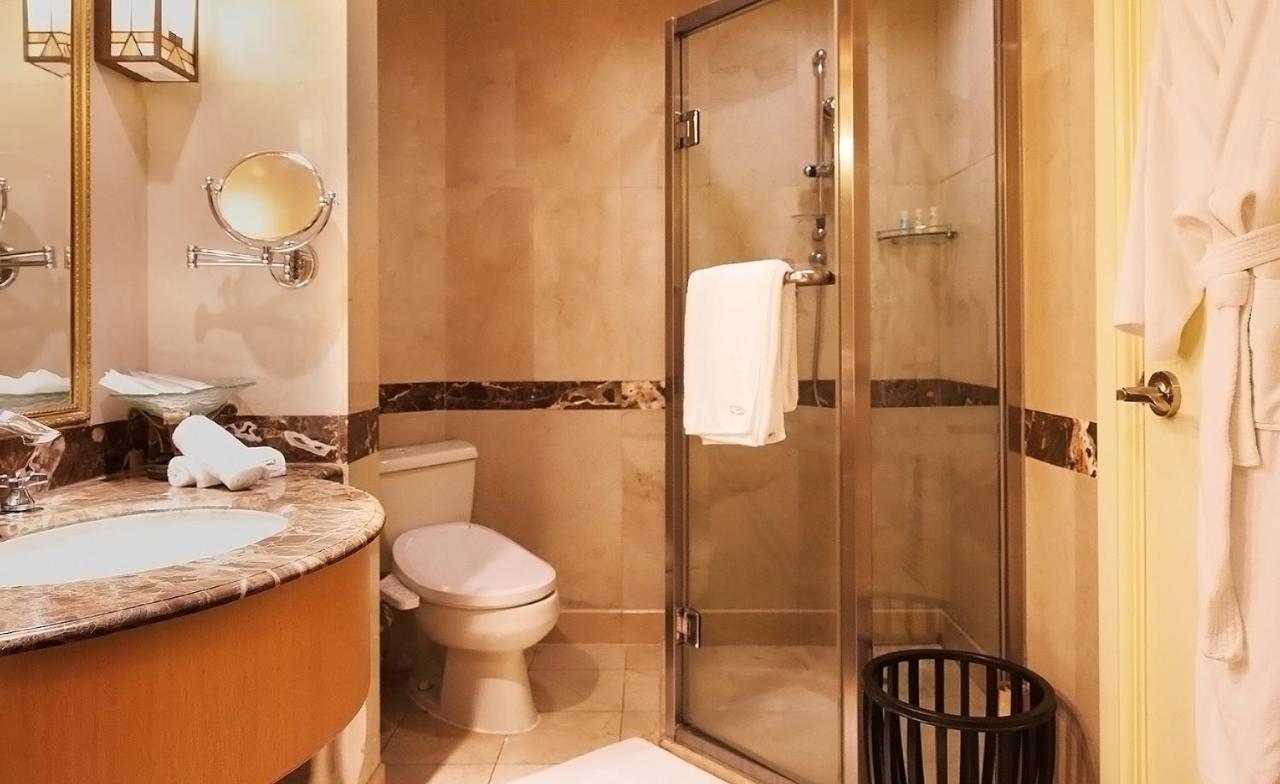 Hotel Grand Noble Dongguan China Booking Com