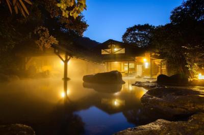 【2021年版】熊本県のホテルで記念日を過ごすカップルにおすすめ!特別なホテルランキングTOP15【露天風呂・記念日プラン・豪華レストランなど】