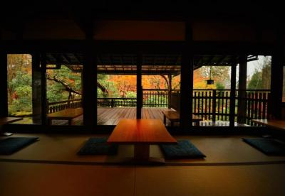 【2020年版】京都市のホテルで記念日を過ごすカップルにおすすめ!特別なホテルランキングTOP15