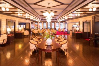 【2021年版】金沢のホテルで記念日を過ごすカップルにおすすめ!特別なホテルランキングTOP15