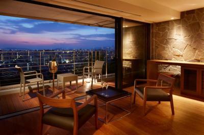 【2021年版】姪浜のホテルで記念日を過ごすカップルにおすすめ!特別なホテルランキングTOP15【駅チカ好アクセス◎絶景客室・朝食やプール付きも】