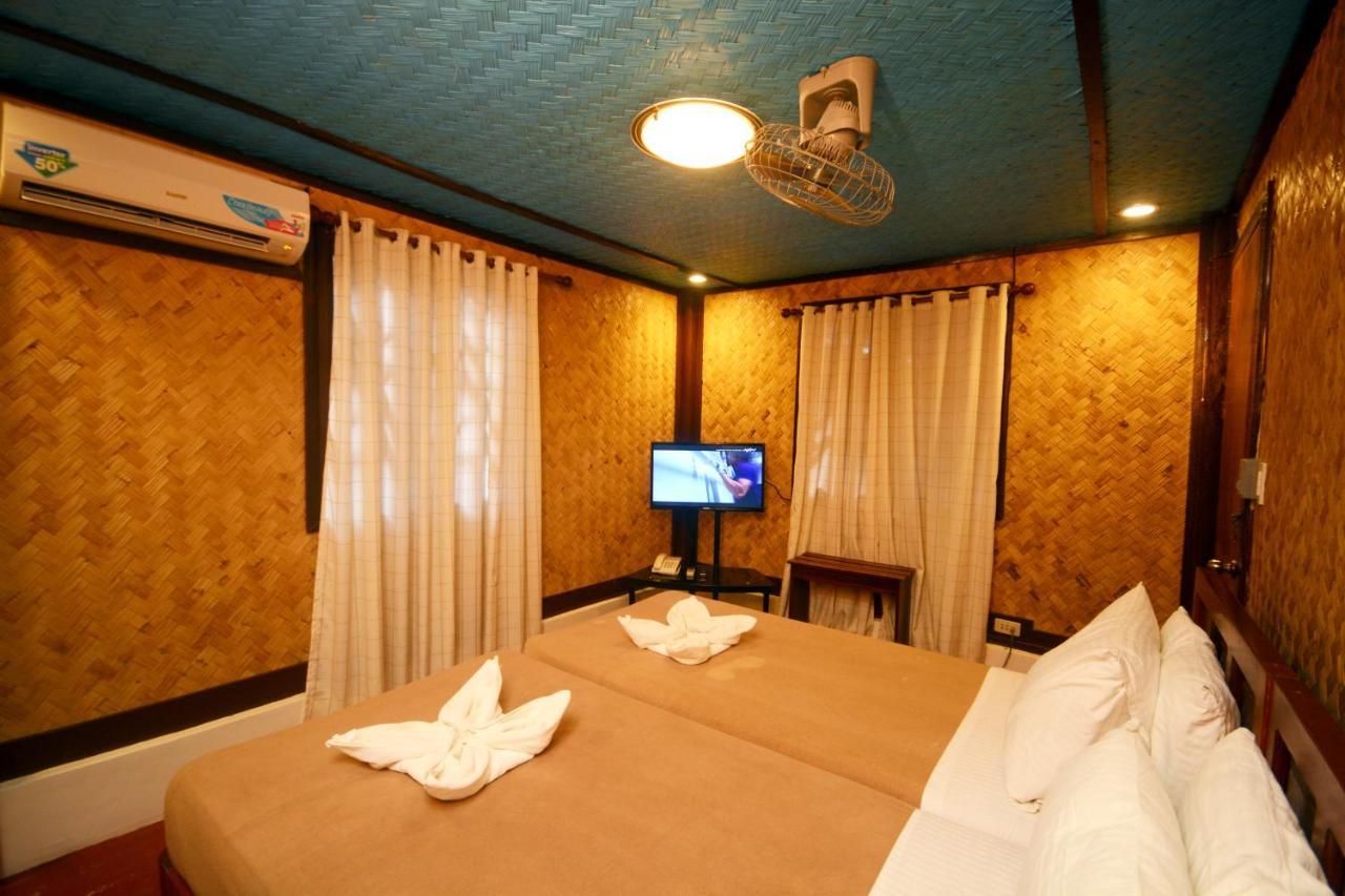 Tarao Travelodge El Nido Palawan Philippines Booking Com