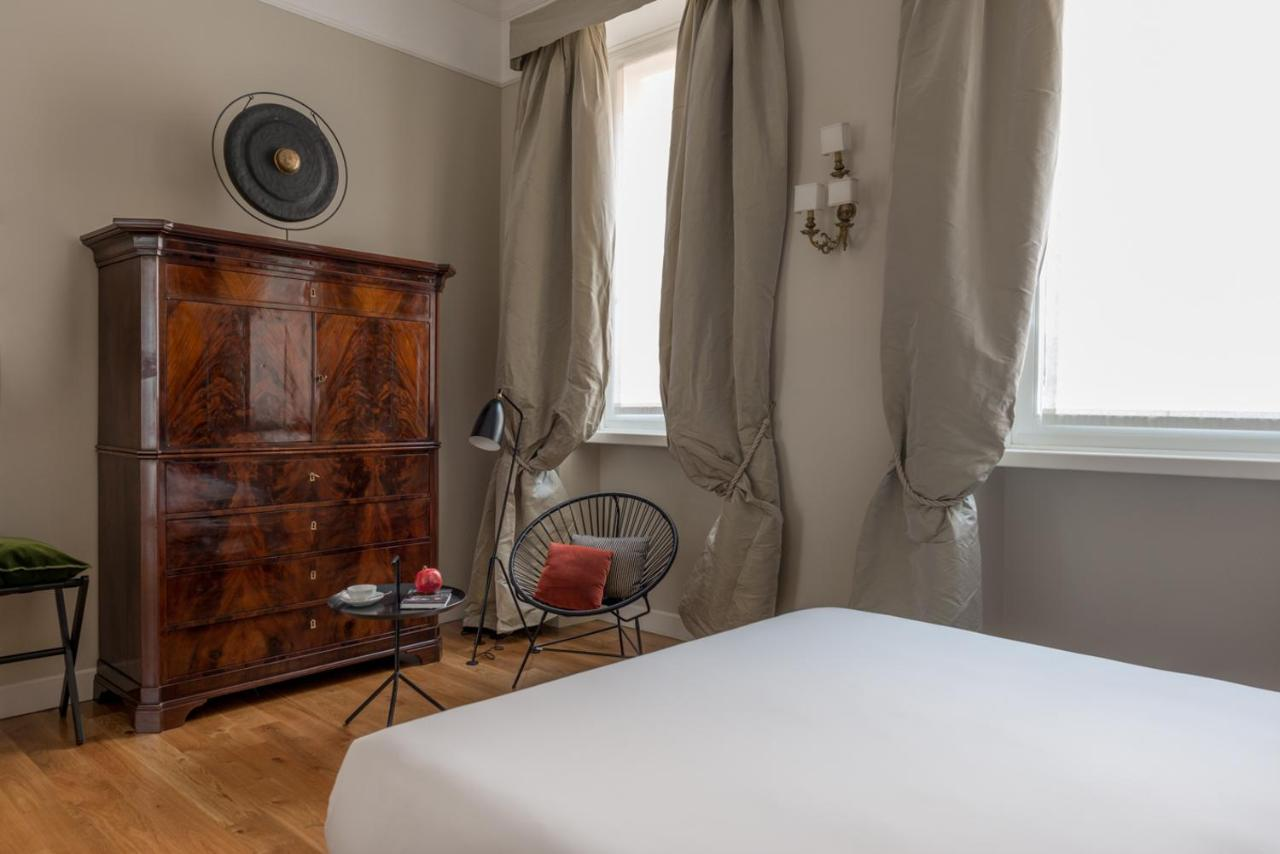 Guesthouse Crossing Condotti Rome Italy Booking Com