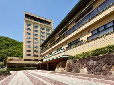 【2021年版】定山渓温泉のホテルで記念日を過ごすカップルにおすすめ!特別なホテルランキングTOP5【温泉・老舗・絶景・人気ビュッフェなど】