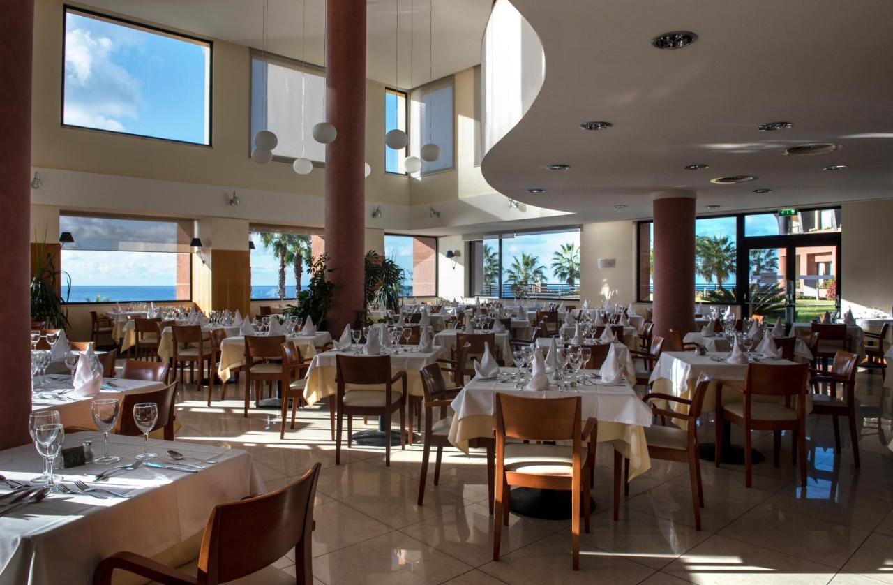 Monte Mar Palace Hotel Ponta Delgada Portugal Booking Com