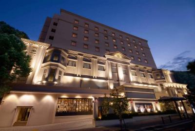 【2021年版】名古屋港水族館周辺のホテルで記念日を過ごすカップルにおすすめ!特別なホテルランキングTOP15【アクセス・景色抜群◎リーズナブルなホテルからちょっとリッチなホテルまで】