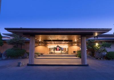 【2021年版】嬉野温泉のホテルで記念日を過ごすカップルにおすすめ!特別なホテルランキングTOP15【露天風呂付き客室・部屋食・絶品食事付きも】