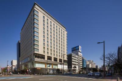 【2021年版】柳川のホテルで記念日を過ごすカップルにおすすめ!特別なホテルランキングTOP15【駅チカ◎丁寧なおもてなし・豪華な食事・客室で人気】