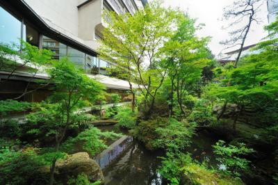 【2021年版】山形県のホテルで記念日を過ごすカップルにおすすめ!特別なホテルランキングTOP15