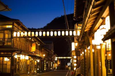 【2021年版】熊野古道周辺のホテルで記念日を過ごすカップルにおすすめ!熊野通筆者オススメの特別なホテルランキングTOP15