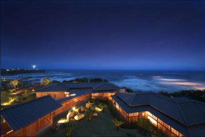 【2021年版】千葉県のホテルで記念日を過ごすカップルにおすすめ!特別なホテルランキングTOP15