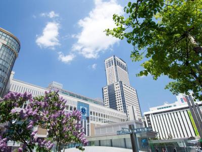 【2020年版】札幌のホテルで記念日を過ごすカップルにおすすめ!特別なホテルランキングTOP15