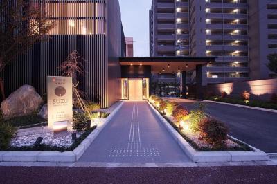 【2021年版】大牟田のホテルで記念日を過ごすカップルにおすすめ!特別なホテルランキングTOP15【雰囲気◎旅館・温泉・食事が美味しいなど】