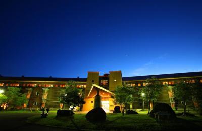 【2021年版】奥日光のホテルで記念日を過ごすカップルにおすすめ!特別なホテルランキングTOP15【豪華!お篭り・露天風呂付き・料理が美味しいなど】