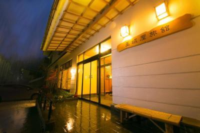 【2021年版】新潟県のホテルで記念日を過ごすカップルにおすすめ!特別なホテルランキングTOP15【露天風呂あり◎高級感・朝食・夜食付き・夜景が綺麗など】