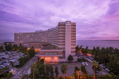 【2021年版】舞浜のホテルで記念日を過ごすカップルにおすすめ!特別なホテルランキングTOP15【パークへのアクセス◎シャトルバス有・ディズニーのコンセプトルームもあり】