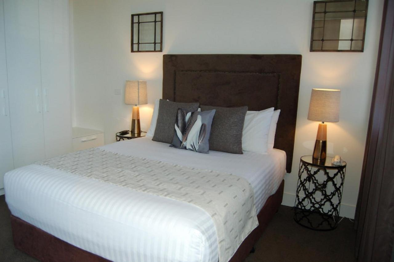 Devlin Apartments Geelong Australia Booking Com