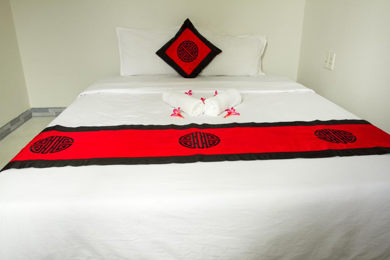Red Ceramics Homestay Hoi An Updated 2020 Prices