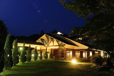 【2021年版】茨城県のホテルで記念日を過ごすカップルにおすすめ!特別なホテルランキングTOP10【ロケーション◎・アクティビティ・絶景温泉・オーシャンビューなど】