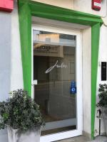Guesthouse Jules Suites St Julian's Malta Booking Com