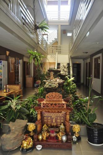 Sok Heng Guesthouse Koh Rong Island Cambodia Booking Com