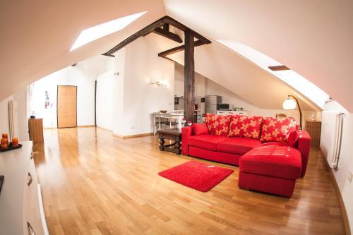 Apartments Villa Anita Bolzano Italy Bookingcom
