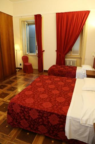 Antica Dimora Mantova City Centre Mantova Updated 2020 Prices