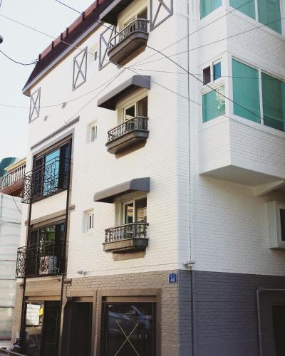 Ng House Seoul Harga 2020 Terbaru
