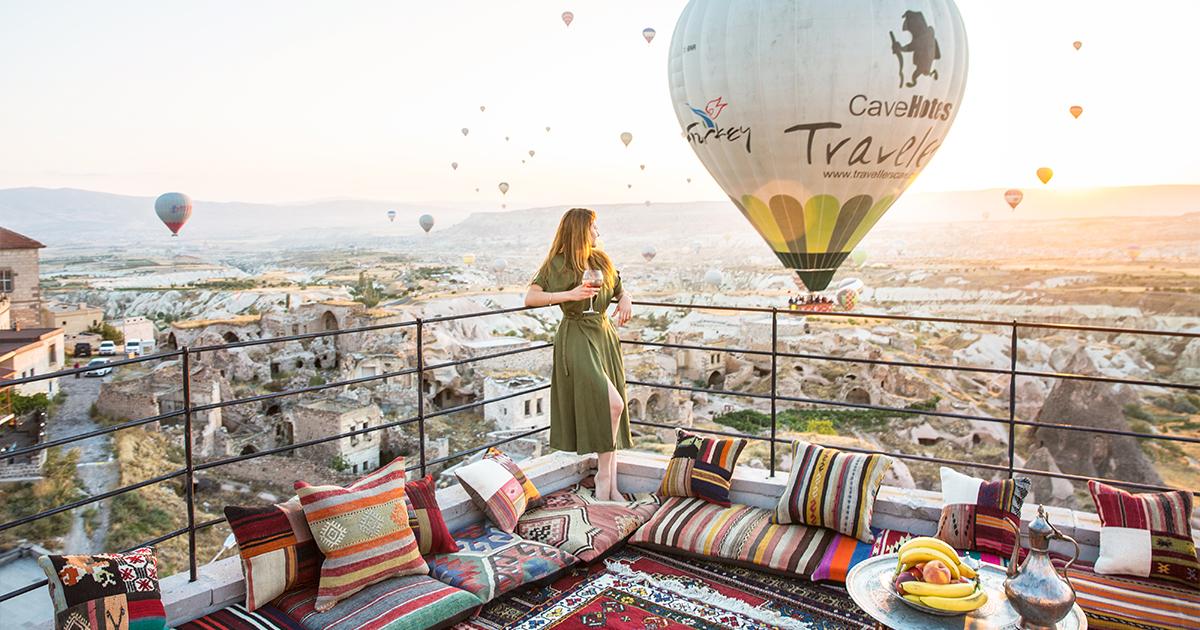 Booking.com | Offizielle Webseite | Die besten Hotels & Unterkünfte