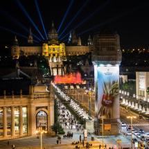 Hotels In Barcelona Spain