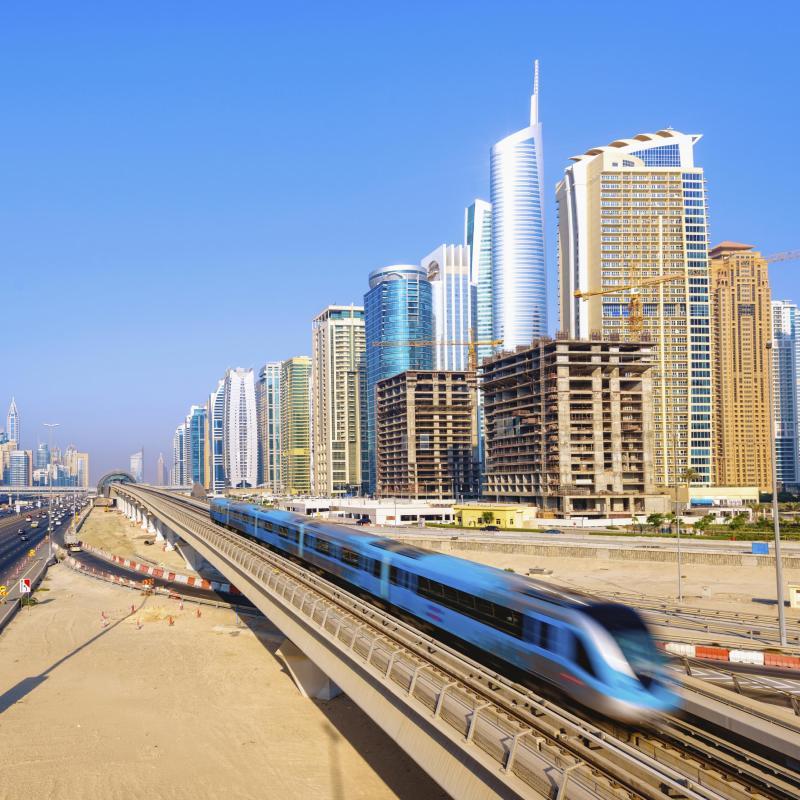 Appart Hotel Dubai Les 30 Meilleurs Htels Duba Booking