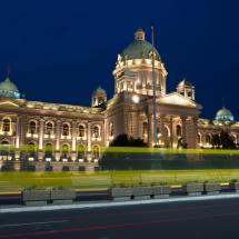 Os 30 Melhores Hot Em Belgrado - Baratos