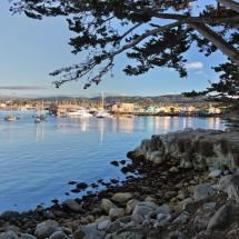 Hotels In Monterey Ca - Guarantee