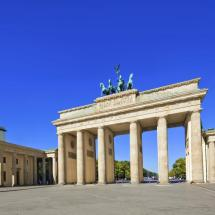 Hotels In Berlin Germany