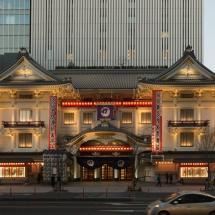 Hotels In Tokyo Japan - Guarantee