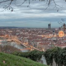 Hotels In Lyon France - Guarantee
