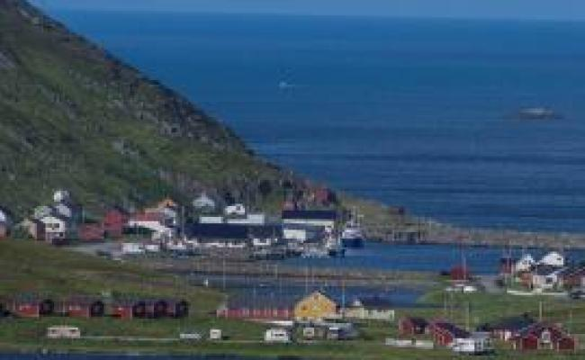 16 Hotels In North Cape Norway Book Your Hotel Now