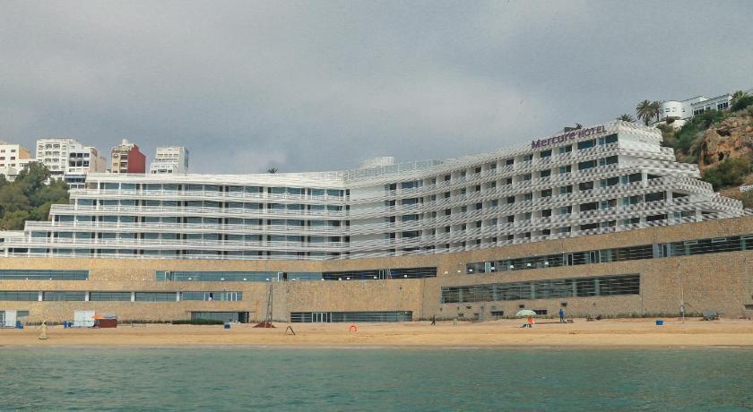 Appartement Hotel Quemado