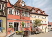 Arvena Reichsstadt Hotel - Bad Windsheim - Informationen ...