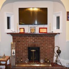 Italia Sofa Rh Sectional With Sleeper Gatwick Castle B&b - Crawley Informationen Und Buchungen ...