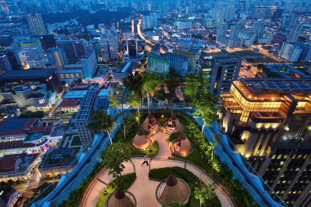 نتيجة بحث الصور عن سنغافورة
