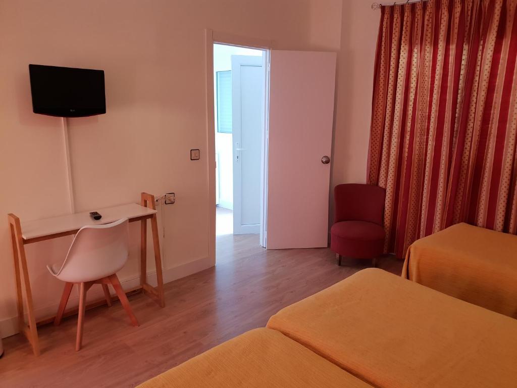 LOS MEJORES APARTAMENTOS EN NEVADA GRANADA  hotel