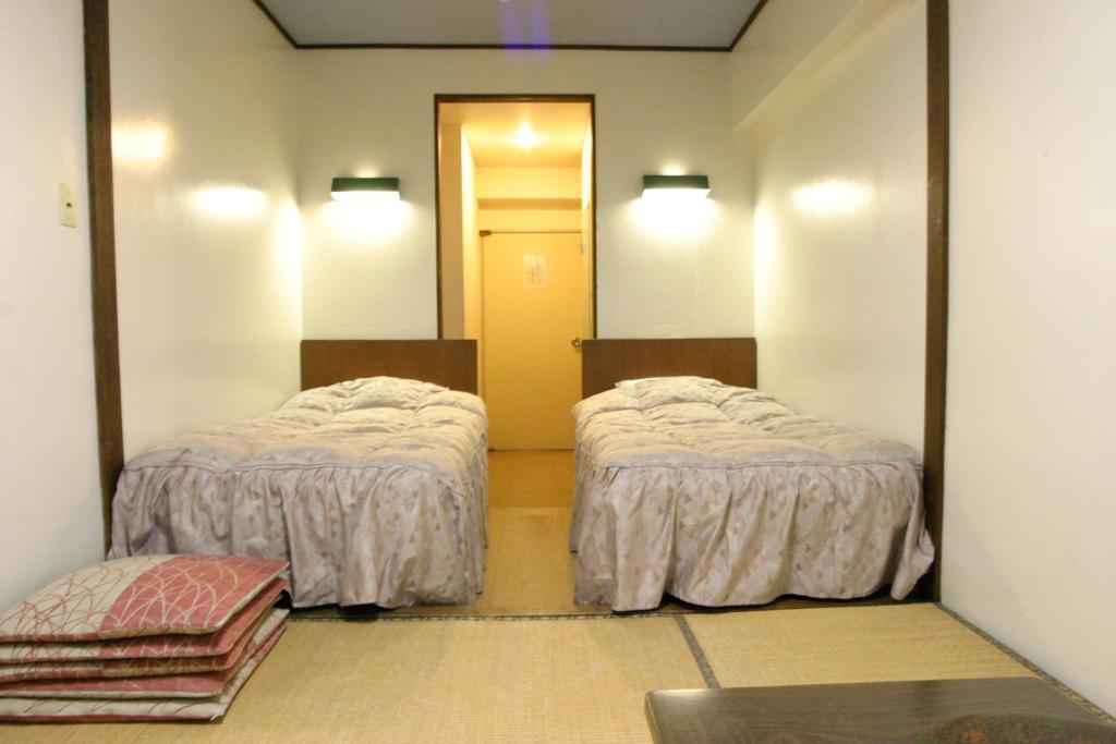 Reserve Villa Alpen Japan Japan Hotels