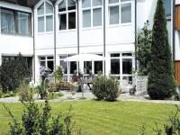 Morada Hotel Bad Wrishofen - Bad Wrishofen ...
